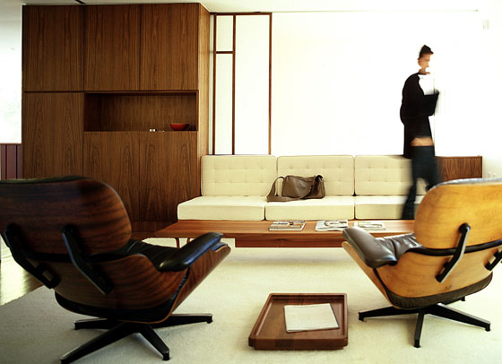 vancouver and chicago interior designers   kalu interiors blog mid century modern interiors. Mid Century Modern   Zoetic Solutions